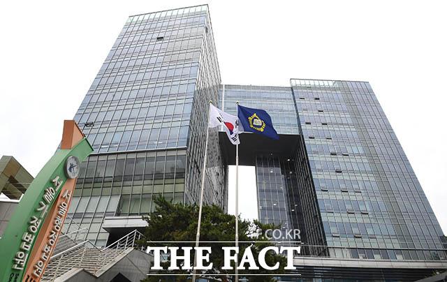 """""""문제없다"""" 공무원 말만 믿은 업체, 불이익 처분은 정당"""